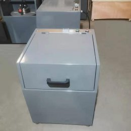 WMGJ-7mi封式zhi样粉