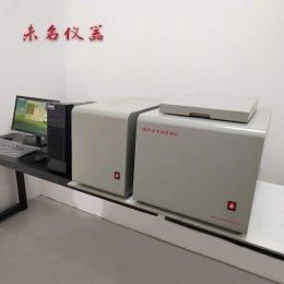 WM-7S微机全自动量