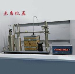 WMJZC-7胶质层测定仪