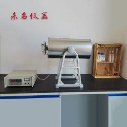WMHX-7mei炭活性测定
