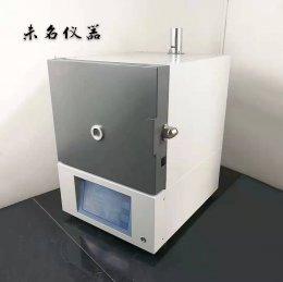 WMMFL-7S智能马弗炉