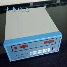 WMCK-7微电脑时温程
