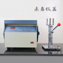 WMNJ-7粘jiezhishu测定